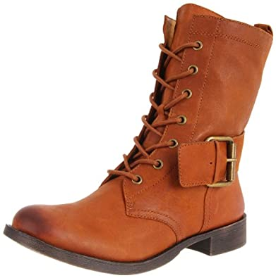 rc boots with B0084ypvdk on 200977075415 in addition B0084YPVDK further 463378249132196958 as well RB6 additionally 6030217910028.