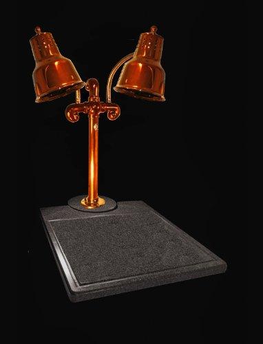 Hanson brass dlm bb unique sc carving station portable