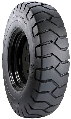 Carlisle Industrial Deep Traction Forklift Tire