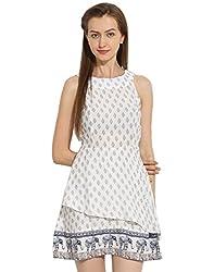 Short Dress Small