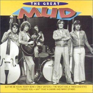 Mud - Great Mud - Zortam Music