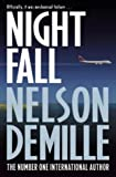 Night Fall (0316858498) by DeMille, Nelson