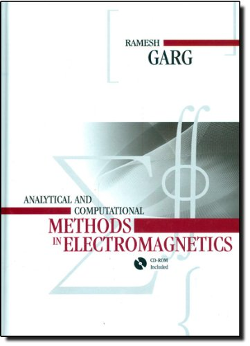 ebook Multi GHz Frequency Synthesis