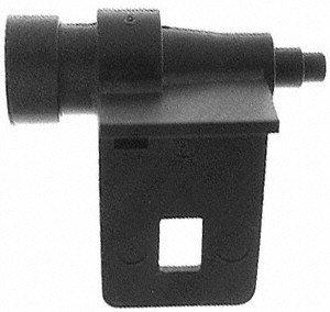 Standard Motor Products Tx49 Ambient Air Temperature Sensor