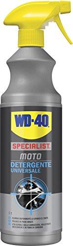 WD-40-39971-Detergente-Universale
