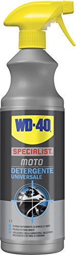 wd-40-39971-limpiador-universal-moto-1-litro