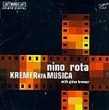 Nino Rota : Chamber Music