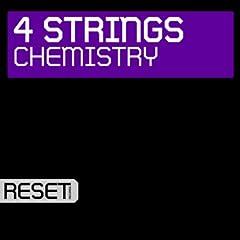 Chemistry (Original Mix)