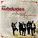 Social Aid & Pleasure Club - The Subdudes