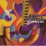 The Very Best of Dave Brubeckby Dave Brubeck