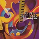 The Very Best of Dave Brubeck