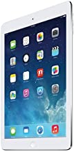Apple iPad Air - 64 Go - Argent