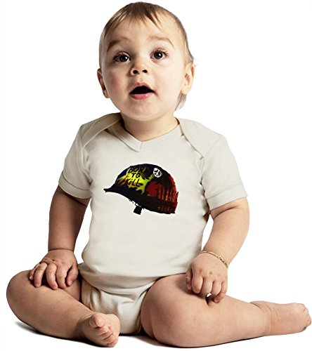 born-to-kill-amazing-quality-baby-bodysuit-by-true-fans-apparel-made-from-100-organic-cotton-super-s