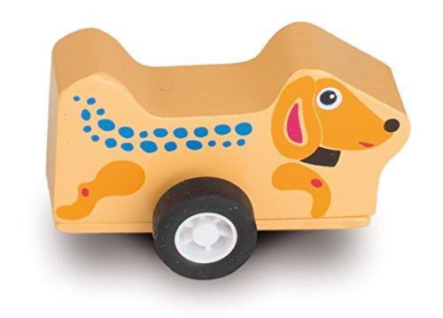 vaya-lhb-1700622-juguete-de-easy-jet-con-ruedas-de-madera-en-diseno-colorido-animal-lindo-perro