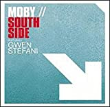 South Side - Moby f
