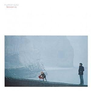 Between Us - Paper Sleeve - CD Vinyl Replica Deluxe