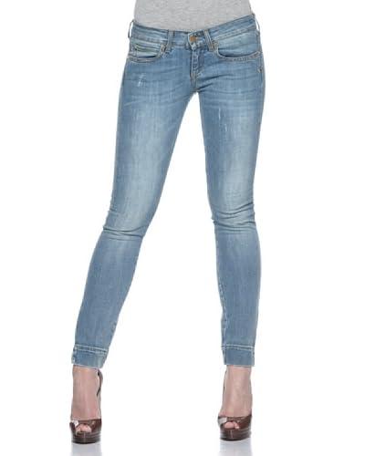 Phard Jeans Charlize [blu denim]