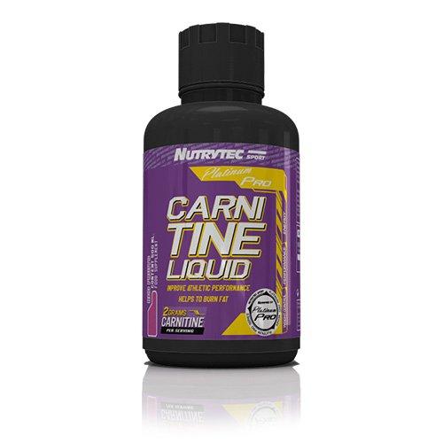 nutrytec-l-carnitina-liquida-platinum-sabor-a-naranja-1000-ml