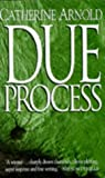 img - for Due Process book / textbook / text book