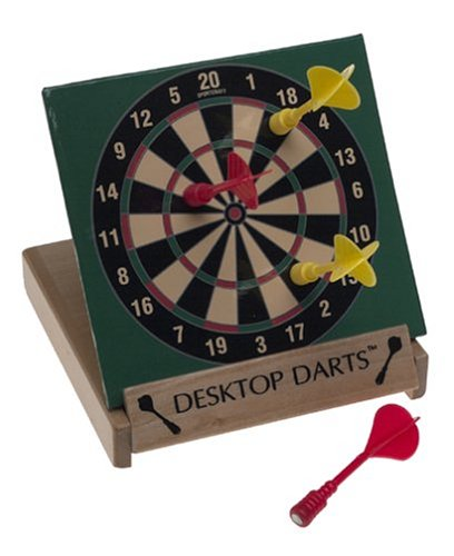 41RCK4JT60L Buy  Mini Desktop Darts