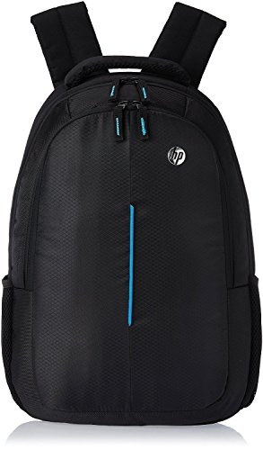 NAQ V Jeans DNM Laptop Backpacks and Bags