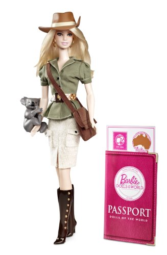 Barbie-W3321-Australia-Mattel
