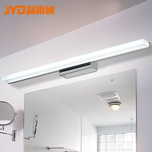 tydxsd-nebbia-contro-impermeabile-medicazione-specchio-lampada-led-toilette-minimalista-moderno-spec
