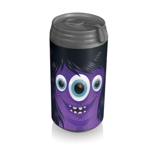 picnic-time-insulated-micro-can-cooler-monster-can-by-picnic-time