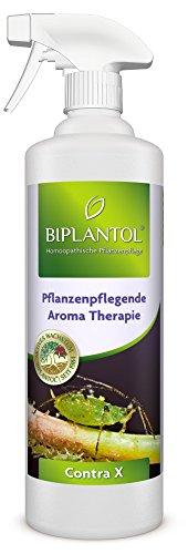 biplantol-contra-x-pulverizador-homeopatico-para-cuidado-de-las-plantas-500-ml