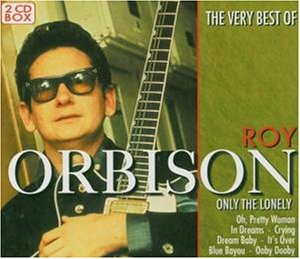 Roy Orbison - Best of Roy Orbison,the Very - Zortam Music