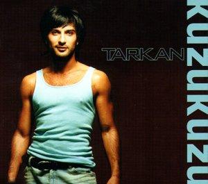 Tarkan - Simarik/Bu Gece/Kuzu Kuzu/Hup - Remixes (UK Import) - Zortam Music