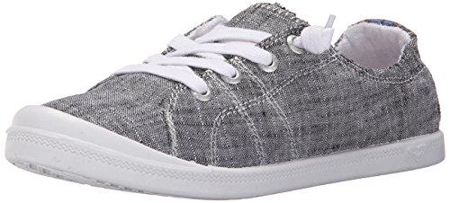 Roxy Women S Rory Shoe Flat