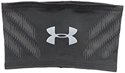 Under Armour Men's Skull Wrap 3.0, Black (001), One Size