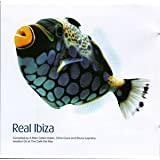 Real Ibizaby Various Artists