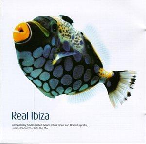 Wamdue Project - Real Ibiza - Zortam Music