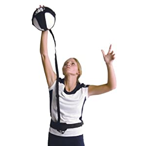 Buy Tandem Volleyball Pal by Tandem