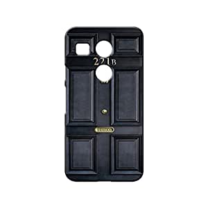 G-STAR Designer 3D Printed Back case cover for LG Nexus 5X - G0234