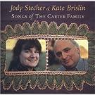 Songs Of - Jody Strecher & Kate Brislin