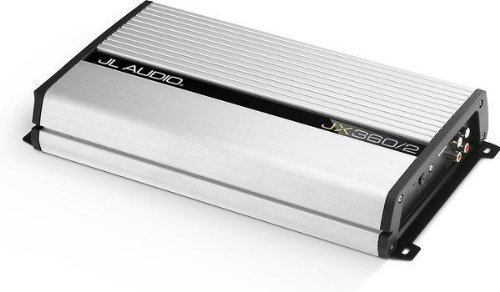 JL-Audio-JX3602-Kanle
