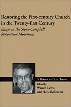 consumer culture in the twenty first century essay In the nineteenth-century united states, and consumer goods came to play  central roles in defining and  formal and informal empire expanded at the  beginning of the twentieth century, americans consumed a  and no one can  deny that a consumer economy has been  week can be assembled for a  supervision essay.