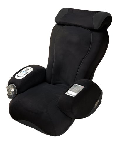 massage chair sharper image. if you liked the luxurious ijoy turbo 2 massage chair before, then you\u0027ll love new zipconnect, it blends music and into ultimate sharper image n