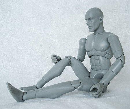 List of Anatomy Human Figure Mannequins for Artists   Parka