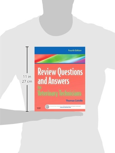 Pcfinancial history museum review questions and answers