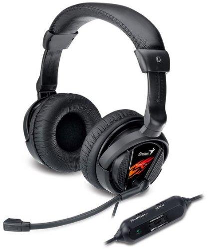 Genius-HS-G500V-Headset