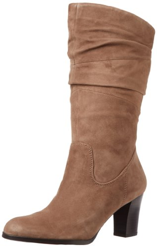 naturalizer-lamont-damen-us-10-beige-mode-mitte-calf-stiefel