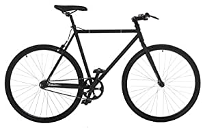 Vilano Fixed Gear Bike Fixie Single Speed