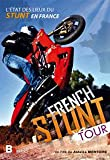 echange, troc French Stunt tour