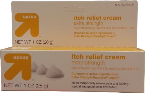 upup-itch-relief-cream-extra-strength-diphenhydramine-2-and-zinc-acetate-01-compare-to-extra-strengt
