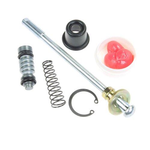 Tourmax 81601201 Brake Pump Repair Kit MSR-201