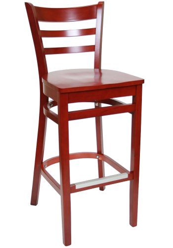 Commercial Restaurant Chairs 2250